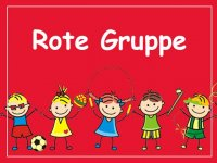 Rote Gruppe
